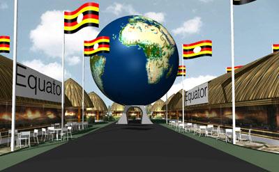 THE GREAT UGANDA SAFARI – Skyway Hotel & Expeditions ...